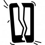 telefono-roto-en-dos-partes_318-54147